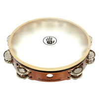 Black Swamp Percussion : TD3 Tambourine