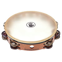 Black Swamp Percussion : TC2 Tambourine