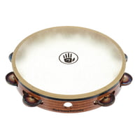 Black Swamp Percussion : TS1 Tambourine