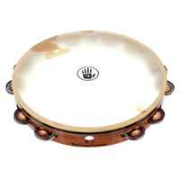 Black Swamp Percussion : T12-1 Tambourine