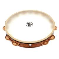 Black Swamp Percussion : T12-4 Tambourine