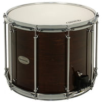 Black Swamp Percussion : Symphonic Field Drum SA1215MST