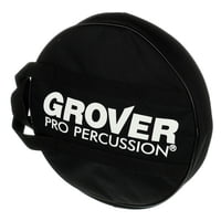 Grover Pro Percussion : CTB Tambourine Bag