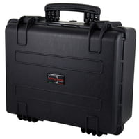 Explorer Cases : 4820.B Black
