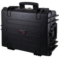 Explorer Cases : 5822.B Black