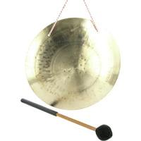 Asian Sound : Tamtam TT-25 P