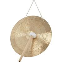 Asian Sound : Tamtam TT-45 P