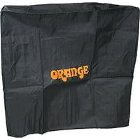 Orange : OBC 115 Cabinet Cover