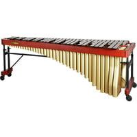 Yamaha : YM 5100 A Marimba 443Hz