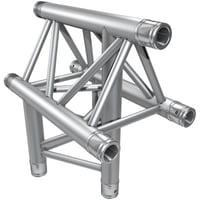 Global Truss : F33T39 T-piece