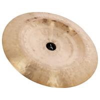 Thomann : China Cymbal 60