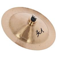 Thomann : China Cymbal 35cm