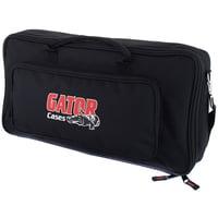 Gator : GK2110 Multi-Effect Bag