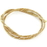 Paiste : Cord for Gong 34\