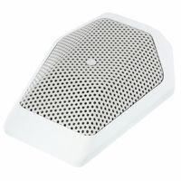 Audio-Technica : U851RW