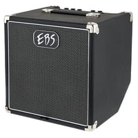 EBS : Classic Session 60 Bass Combo