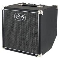 EBS : Classic Session 60 Bass Combo