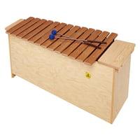 Studio 49 : BXG2000 Bass Xylophone