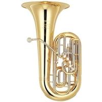 Yamaha : YFB-822 F-Tuba