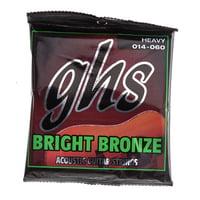 GHS : BB50H