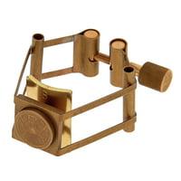Francois Louis : Pure Brass Baritone Brass XL