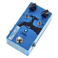 Jam Pedals : WaterFall