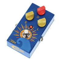 Jam Pedals : Chill