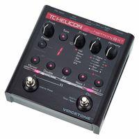 TC-Helicon : VoiceTone Harmony G-XT