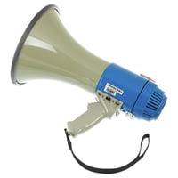 Thomann : M25 Megaphone