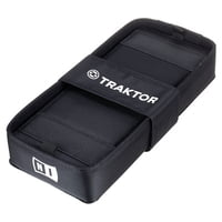 Native Instruments : Traktor Kontrol X1/F1/Z1 Bag