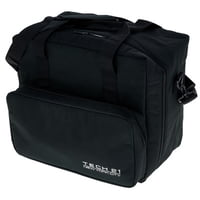 Tech 21 : Gigbag for TM30