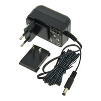 NTI Audio : XL-2/MR-2 Power Supply
