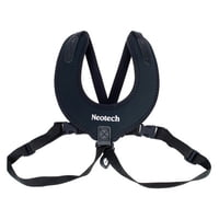 Neotech : Super Harness Strap Junior