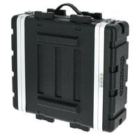 Thomann : Rack Case 3U