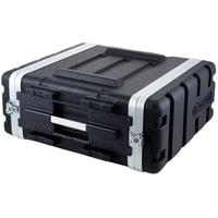 Thomann : Rack Case 4U