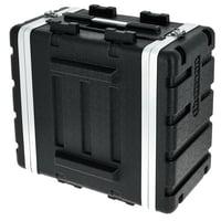 Thomann : Rack Case 6U