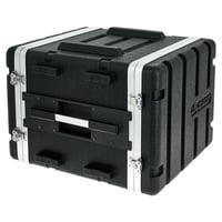 Thomann : Rack Case 8U