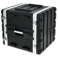 Thomann : Rack Case 10U
