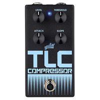 Aguilar : TLC Compressor