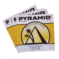 Pyramid : Dulcimer Strings