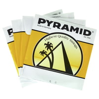 Pyramid : Mandoloncello Strings