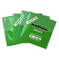 Optima : Mandoloncello Strings