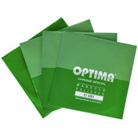 Optima : Mandola Strings Chrome Special