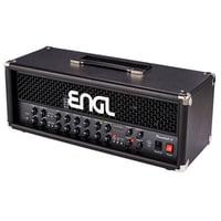 Engl : Powerball II E645/2
