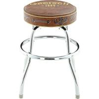 "Gretsch : Bar Stool 24"" 1883"