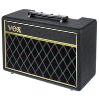 Vox : Pathfinder 10 Bass
