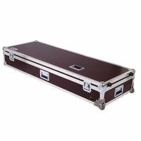 Thon : Keyboard Case Roland Fantom G8