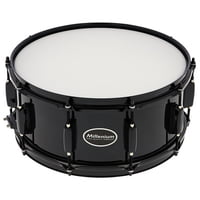 Millenium : SD-148A Black Beast Snare
