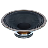 Celestion : G12T Hot 100 8 Ohm