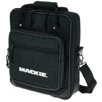 Mackie : Pro FX 8 Bag